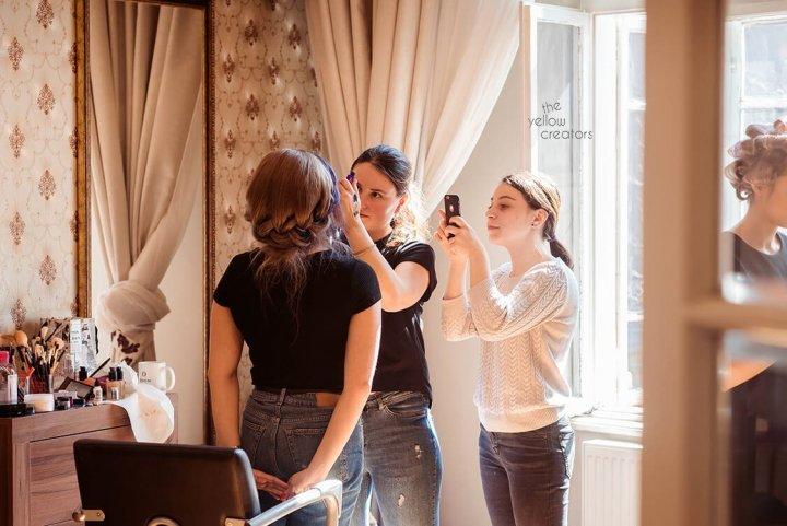 De ce fotografiile sunt esențiale pentru creșterea afacerii tale?