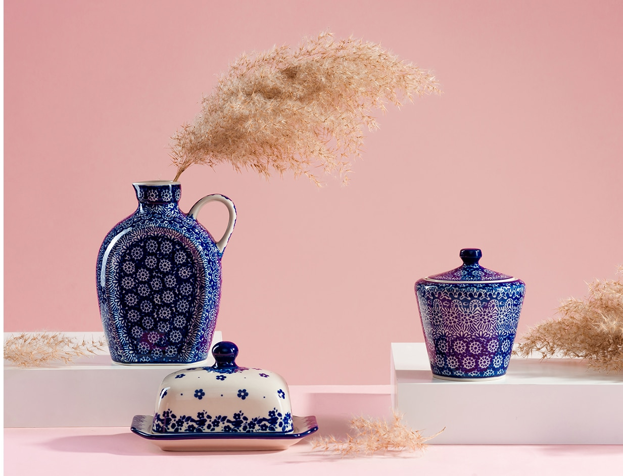 Fotografie-ceramica