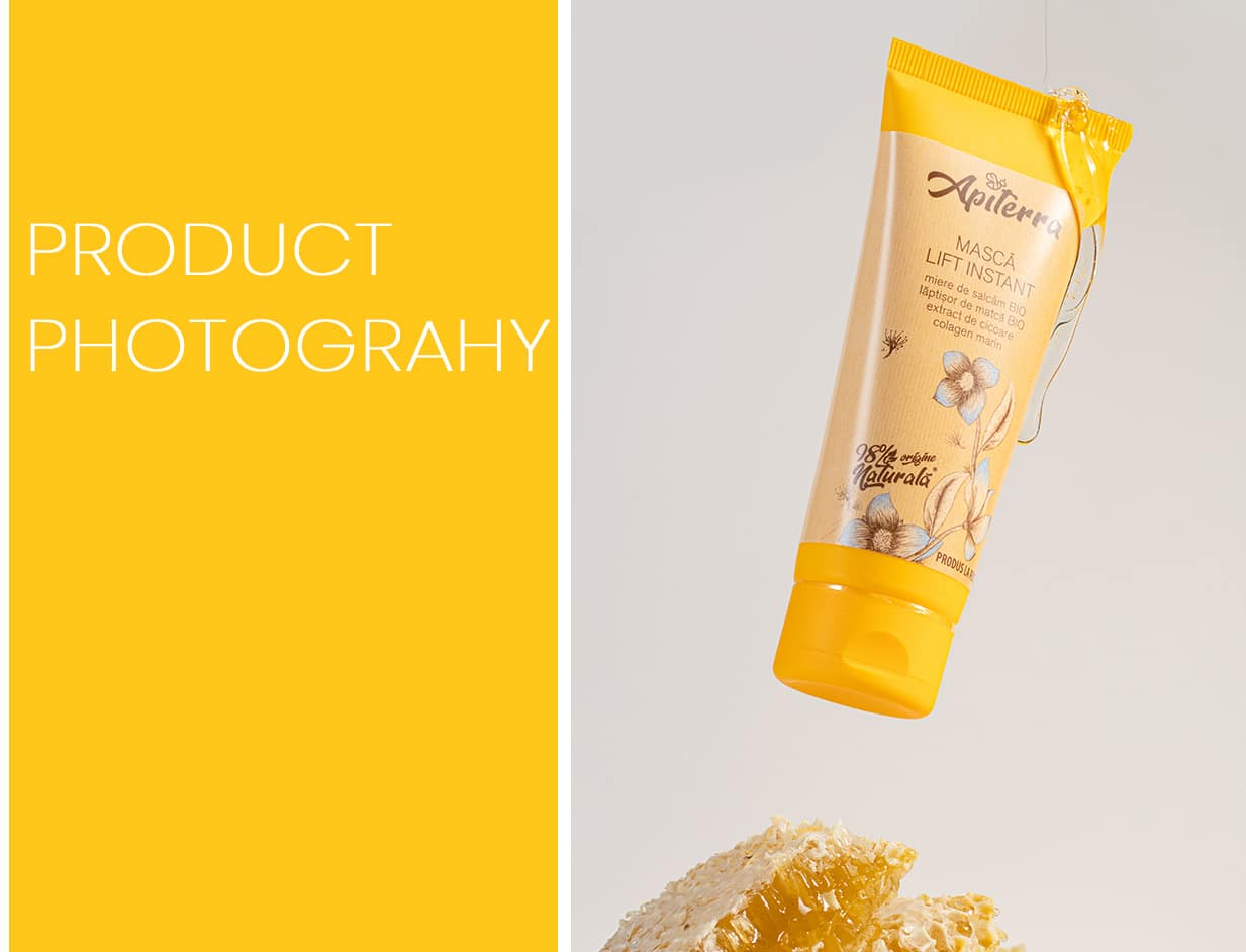 Fotografie-de-produs-The-Yellow-Creators