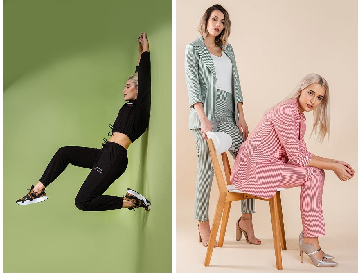 Fotografie-de-produs-fashion